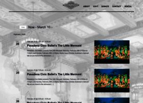missionplayhouse.org