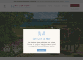 missionpoint.com