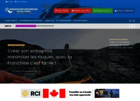 missionreconversion.fr