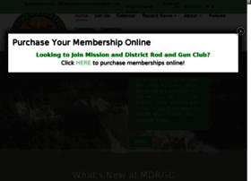 missionrodandgun.com