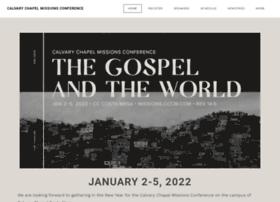 missions.cccm.com