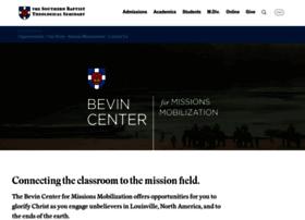 missions.sbts.edu