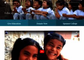 missionsantamaria.com