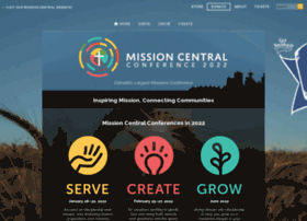 missionsfestvancouver.ca