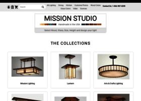 missionstudio.com