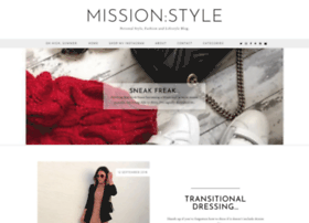 missionstyleuk.com