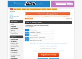 missiontalati.com