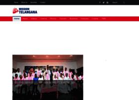 missiontelangana.com