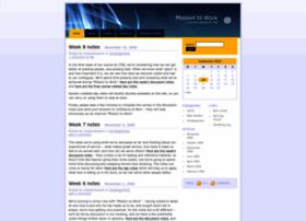 missiontowork.wordpress.com
