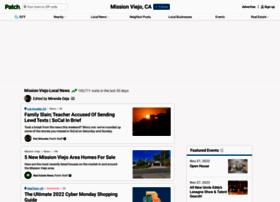 missionviejo.patch.com