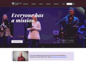 missionviewchurch.org