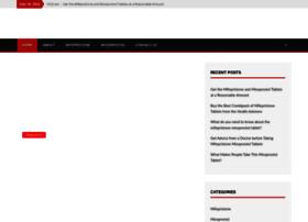 missionworldaid.org