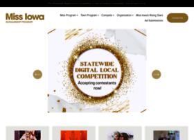 missiowa.com