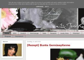 missjennyg.blogspot.de