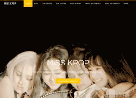 misskpop.weebly.com
