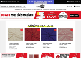 misskumash.com