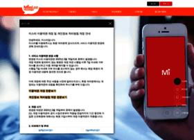 misslee.net