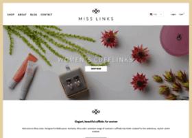 misslinks.com