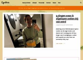 misslipgloss.nl