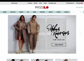 misslo.com