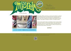 misslolajeans.com.ar