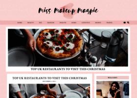 missmakeupmagpie.co.uk