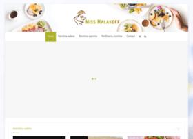 missmalakoff.com