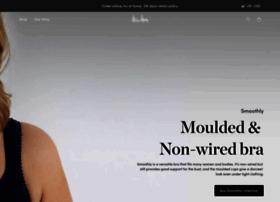 missmary.com