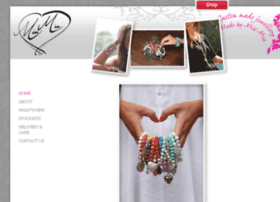 missmiajewellery.com.au