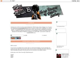 missmillib.blogspot.com