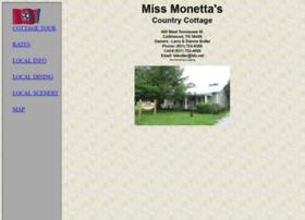 missmonettas.com