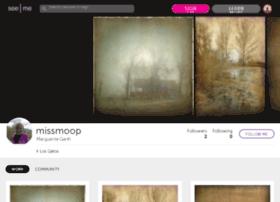 missmoop.artistswanted.org