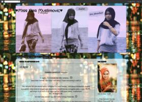 missmuslimovic.blogspot.com