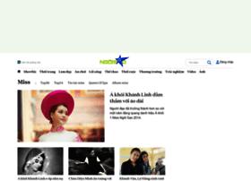 missngoisao.ngoisao.net