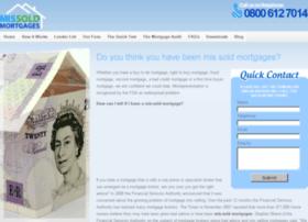 missold-mortgages.co.uk