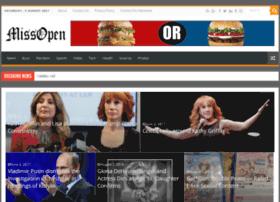 missopen.com