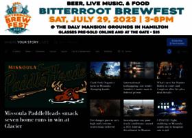 missoulian.com