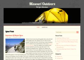 Missouri-outdoors.com