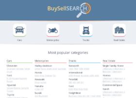 missouri.buysellsearch.com
