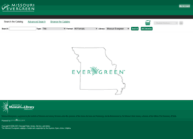 missourievergreen.org