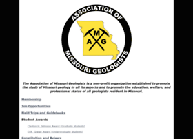 missourigeologists.org