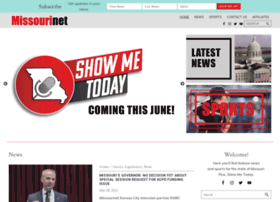 missourinet.com