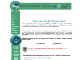 missouriwebsitepromotion.com