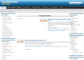 misspelled-ebay.sharewarejunction.com