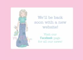 misspenelope.com.au
