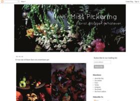 misspickering.blogspot.com