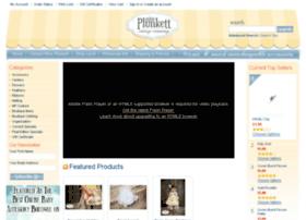 missplunkettboutique.mybigcommerce.com