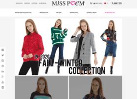 misspoemshop.com