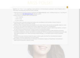 misspolski.pl