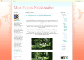 misspopia1.blogspot.de